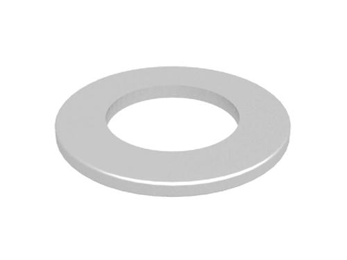 太仓圆形垫片